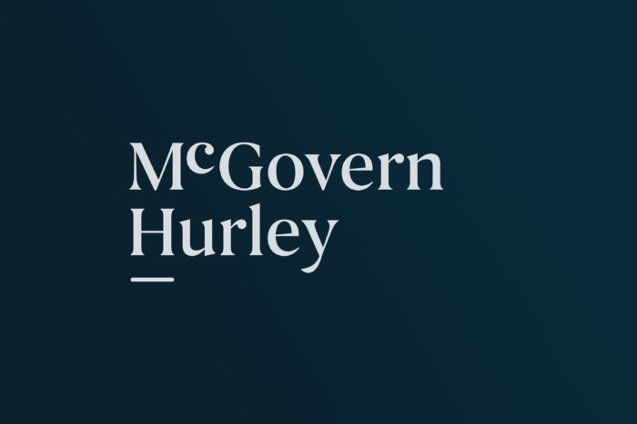 McGovern-Hurley-logo